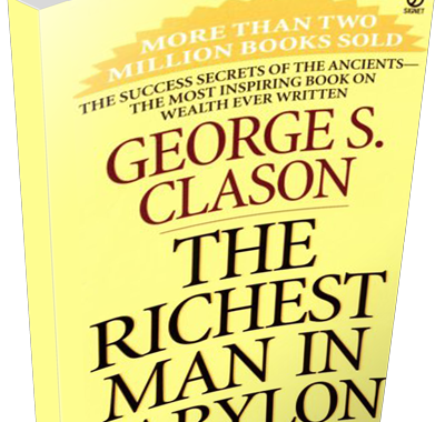What Is The Greatest Secret Of Wealth ?