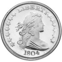 Protected: 1 OZ SILVER ROUND – In-Store